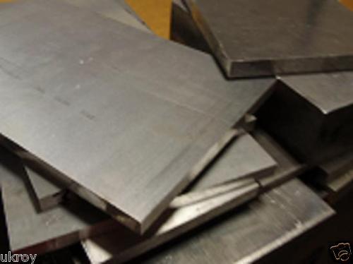 Aluminium Offcuts